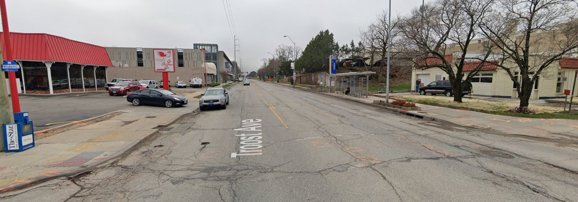 51st and Troost.jpg