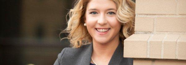 Attorney Lauren Fields
