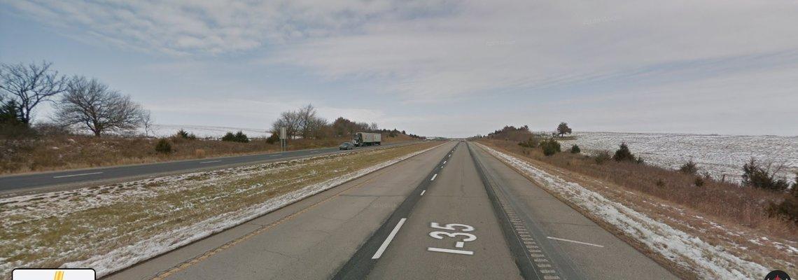 I-35 eagleville.jpg