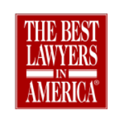 Jason Roth Best Lawyers in America
