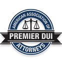 Premier-DUI-Attorneys.png