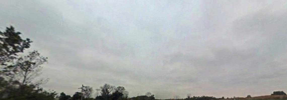 Screen Shot 2020-11-13 at 3.47.14 PM.png