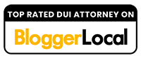 best kansas city dui attorneys.png