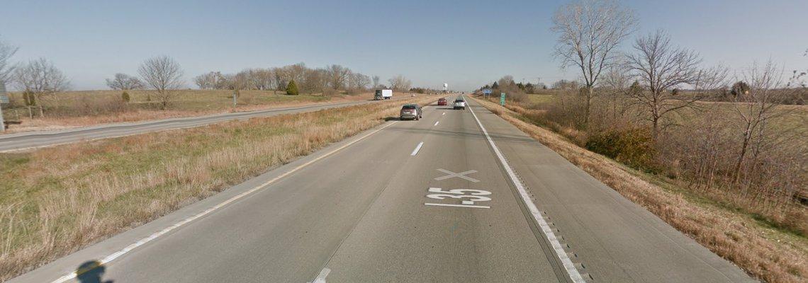 i35s mile 32.4.jpg
