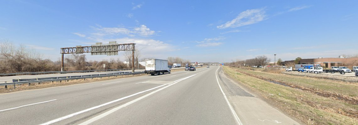 i 435 and front street.jpg