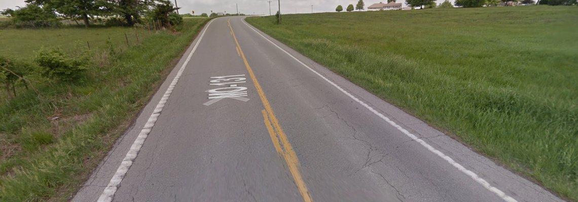 mo 131 north of Valley View.jpg