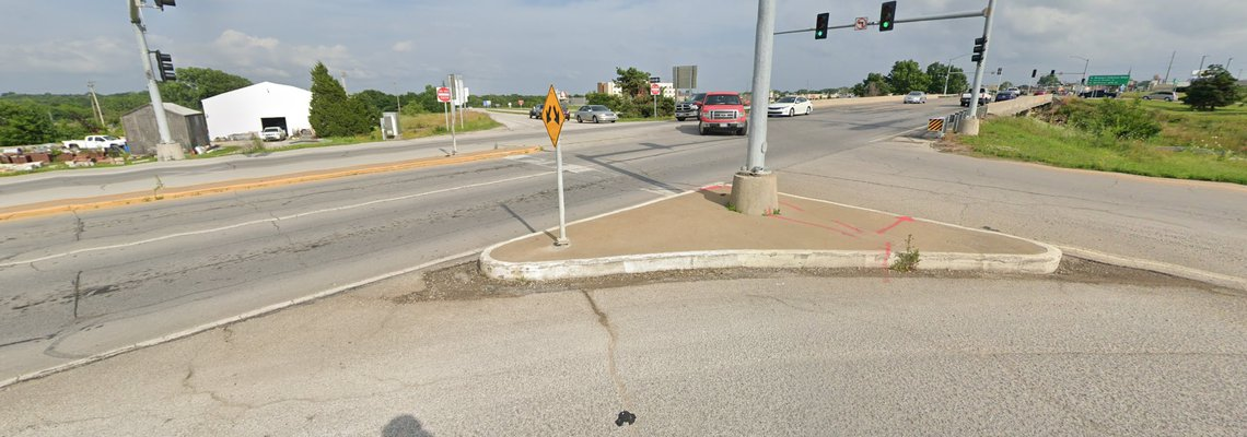 us 50 and business 13.jpg