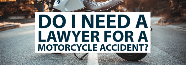 motorcycleaccidents3.png