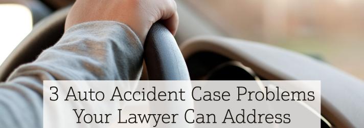 speak with a lawyer