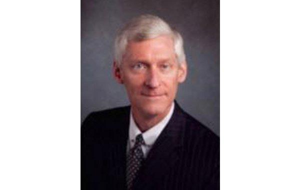 David C. Alford