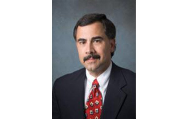 David N. Deaconson