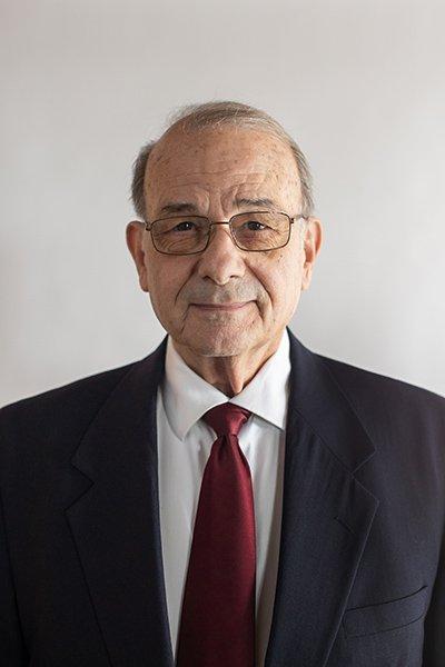 Attorney Artie G Giotes