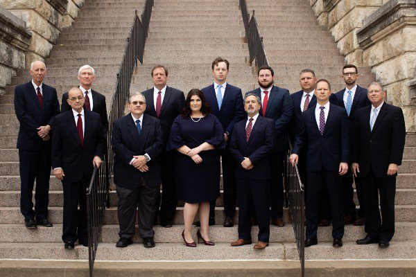 Pakis, Giotes, Page, and Burleson, P.C. Law Firm.jpg