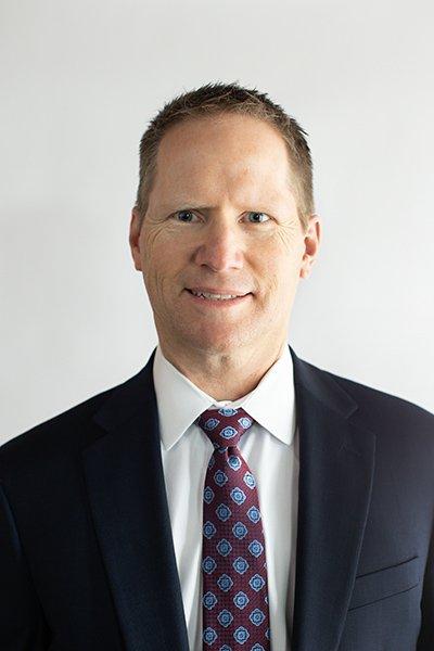 Attorney Jim Hering