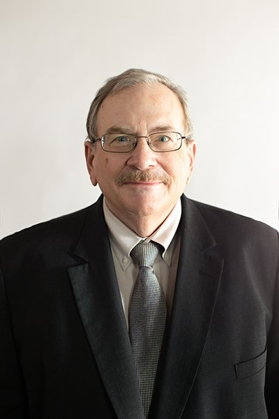 Attorney Jack Randall