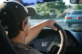 Teen driver.jpeg