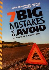"Image Captioned ""7 Big Mistakes to Avoid"""