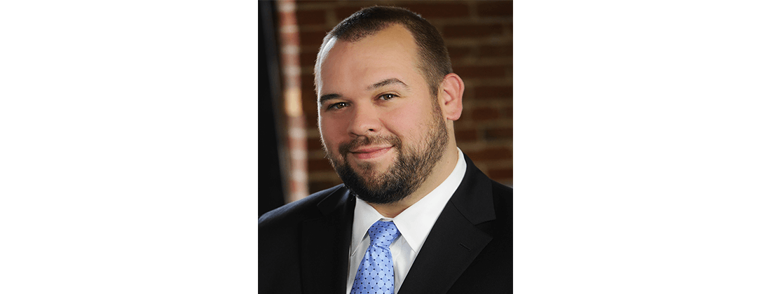 Headshot of Attorney Erik Zorumski