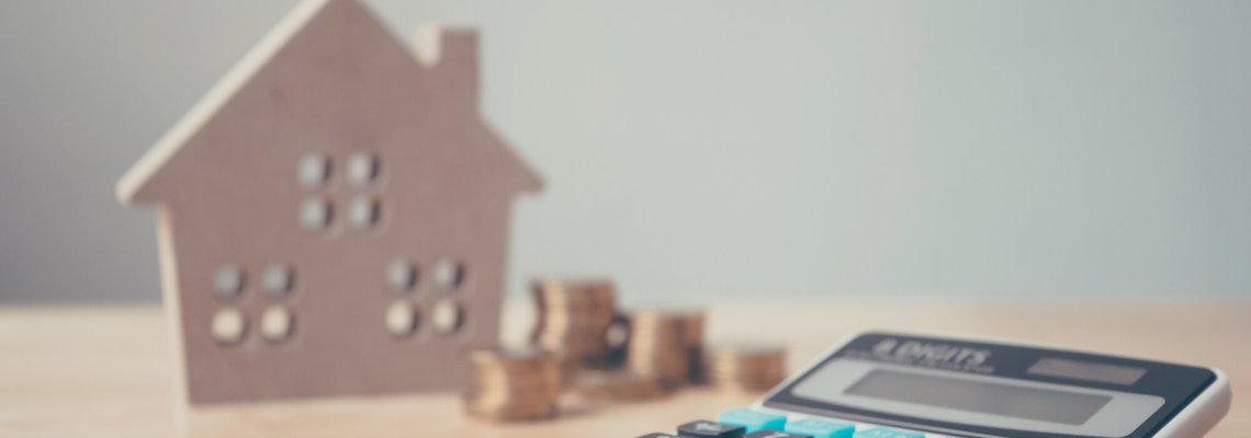 Taxes Related to Real Estate 101 and Why You Need the Expertise of a Real Estate Lawyer and Realtor at the Same Time!