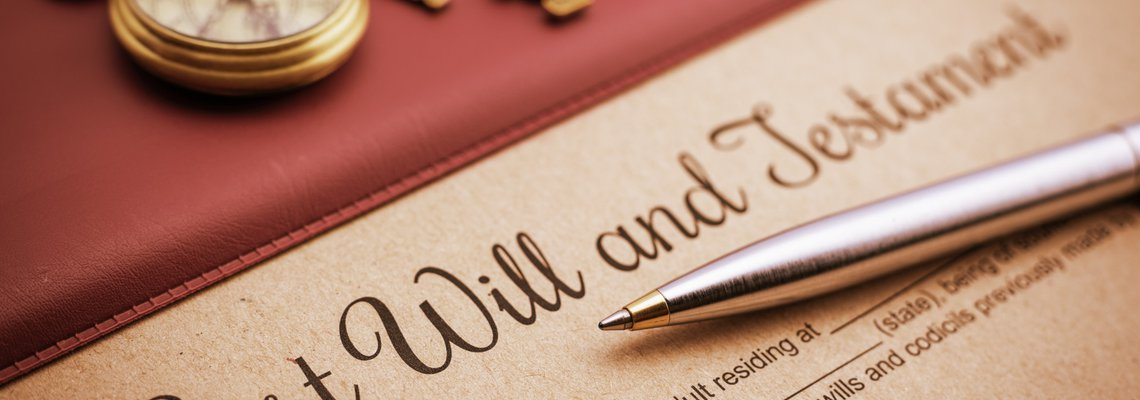 Do I Need to Hire a Probate Attorney in St. Louis?