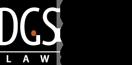 Davis Graham Stubb Logo