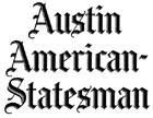 "Image Captioned ""Austin American Statesman"""