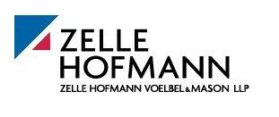 Zelle Hofmann Logo