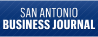 San Antonio Business Journal Logo