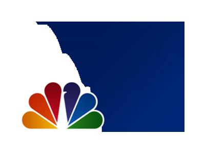 5 NBC Logo