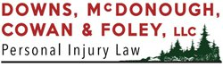 Downs, McDonough, Cowan & Foley, LLC