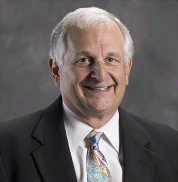 Bill Duncan 1