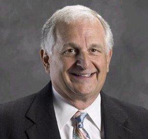 Attorney Bill Duncan