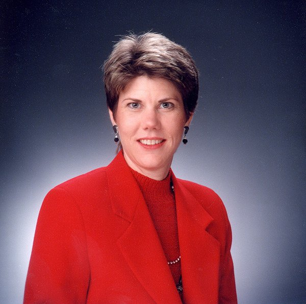 Carolyn Moller Duncan 1