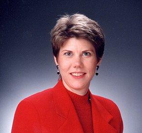 Attorney Carolyn Moller Duncan