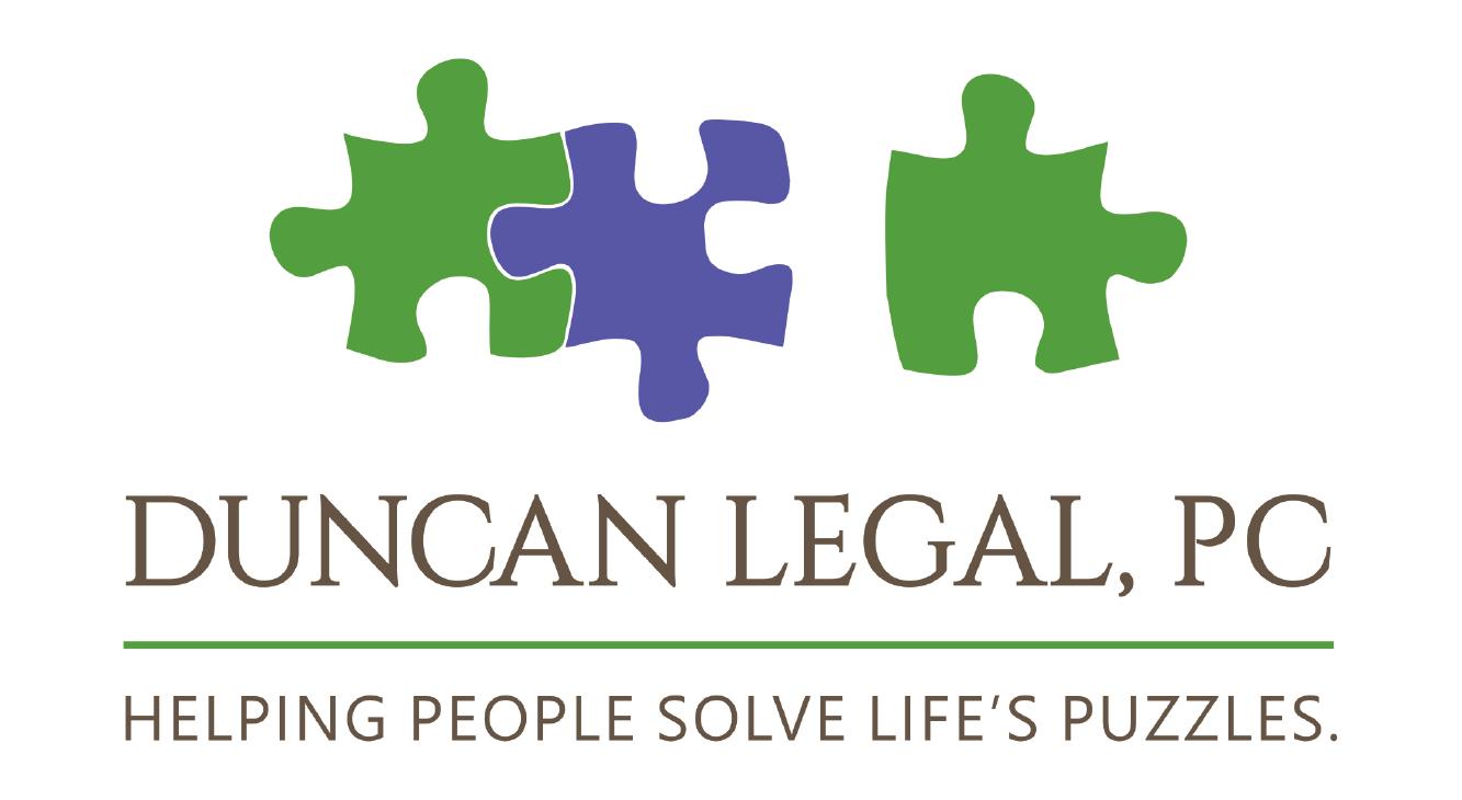 Duncan Logo
