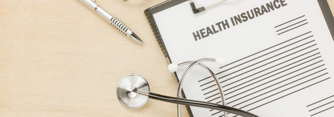 Maximizing Health Insurance  Tax Deductions