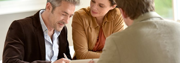 Draft a Retirement Wish List for Your Financial Adviser