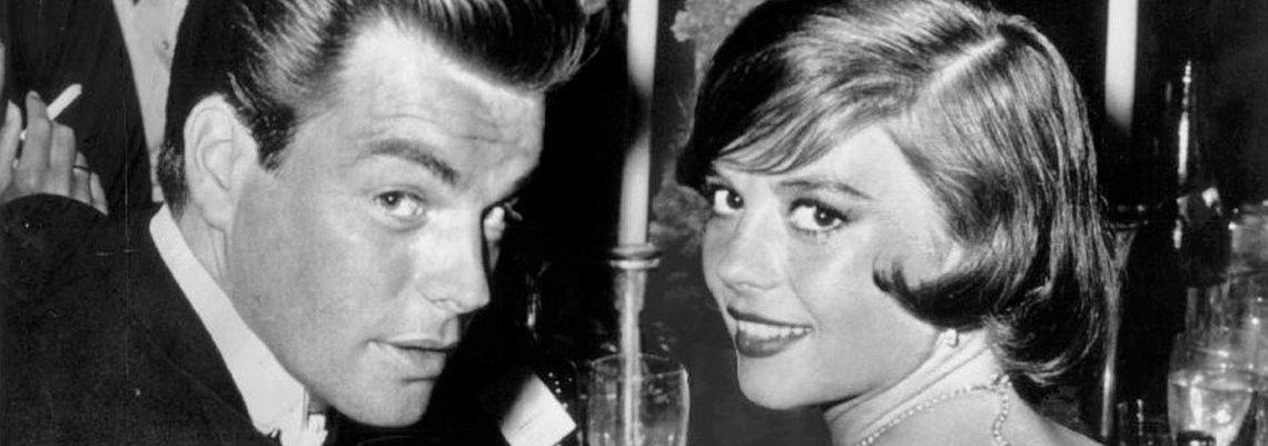 Did Natalie Wood's Killer Inherit Her Estate?