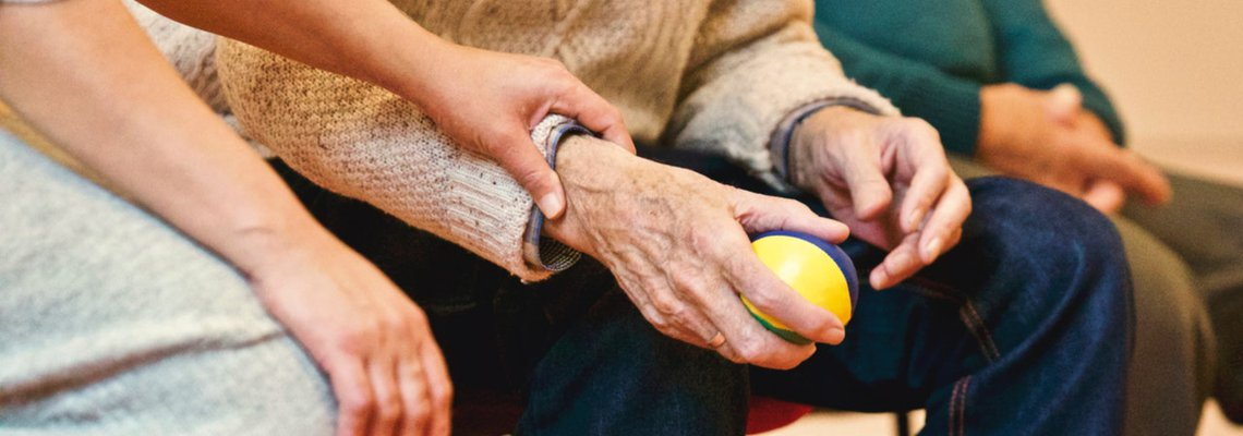 Long-Term Care, Understanding Your Options