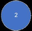 circle 2 (2).png