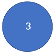 circle 3 (6).png