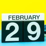 LAFF Feb 2020
