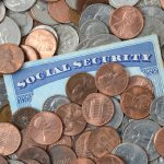 The Social Security Waiting Game