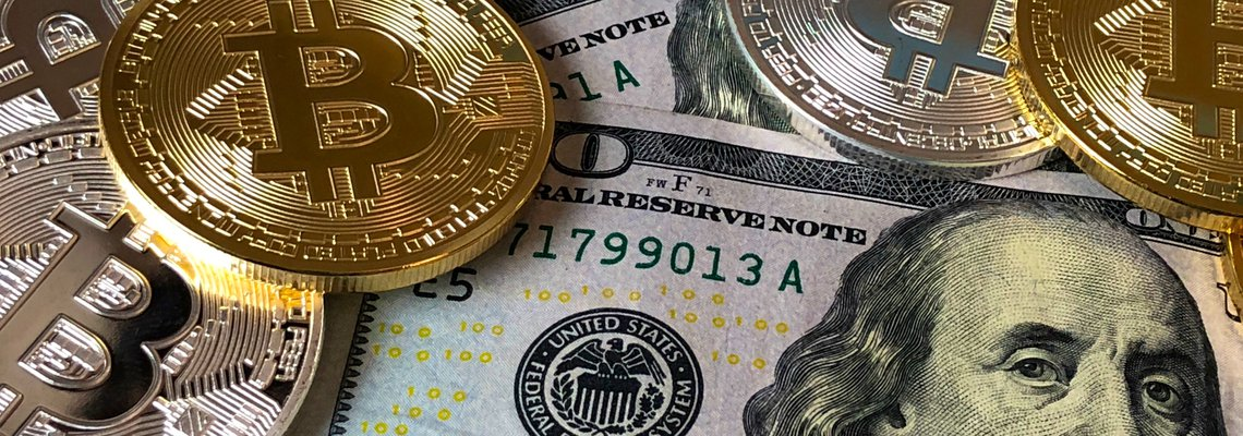 Is Bitcoin Safe from the Government