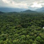 Tourist Destination Nicaragua