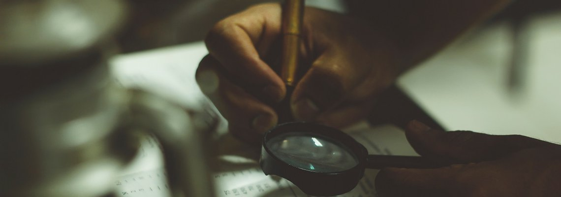 Minimizing the Risk  of Getting Audited