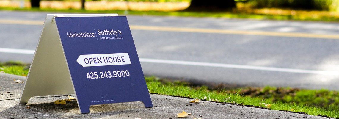 Taxing Effects of Selling Your Home