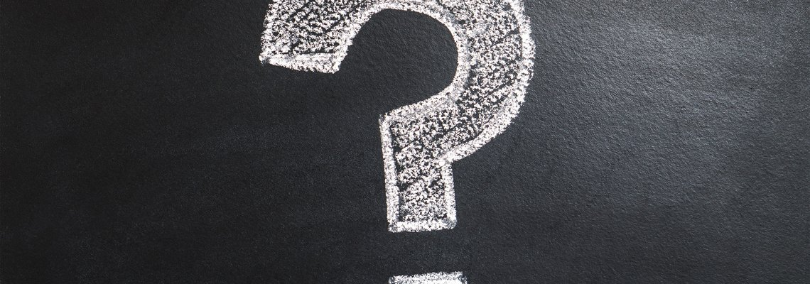 questions your estate planning attorney will ask you