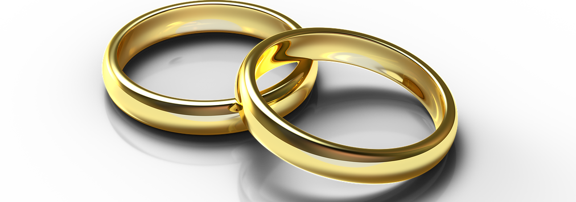 Second Marriage—Estate Planning Strategies