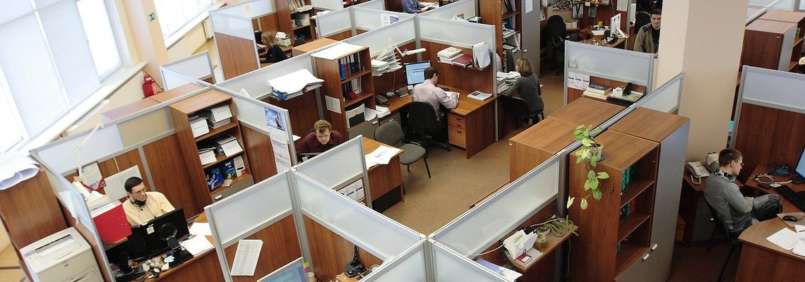 Key Employees:  Protecting Your Most Valuable Assets